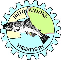 Kokouskutsu Hiitolanjoki-yhdistys ry:n vuosikokous 8.6.21 klo 18