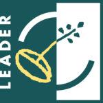 Leader-ohjelman logo